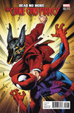 CLONE CONSPIRACY #3 (OF 5) BAGLEY VAR