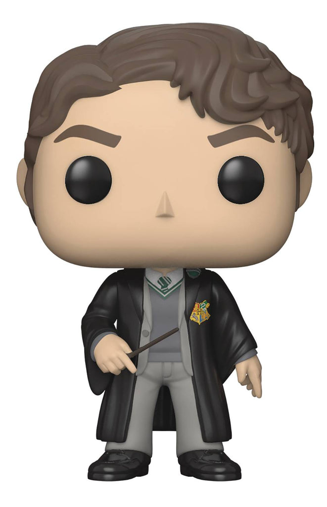 POP HARRY POTTER TOM RIDDLE VINYL FIGURE