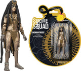SUICIDE SQUAD ENCHANTRESS ACTION FIGURE