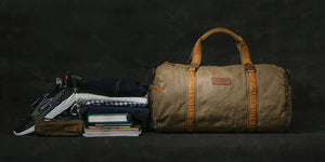 duffel weekend bag 30317 divider 3