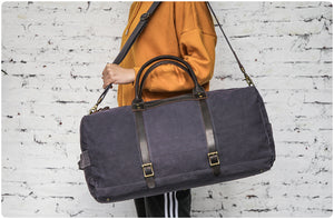 travel duffel 60609-1