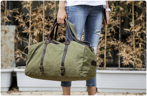 travel duffel 60609-2