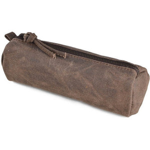 Gootium Pencil Case #60819