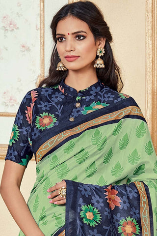 Band embroidered sleeves-img