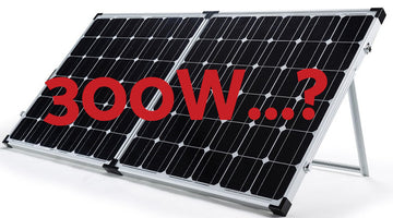 "Q&A Series #2 - ""You should only pay a dollar a watt for solar panels."""