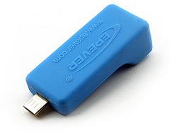 Tracer LPLI Infra Red IR Dongle Android
