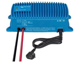 Blue Smart IP67 Charger Waterproof 12/25