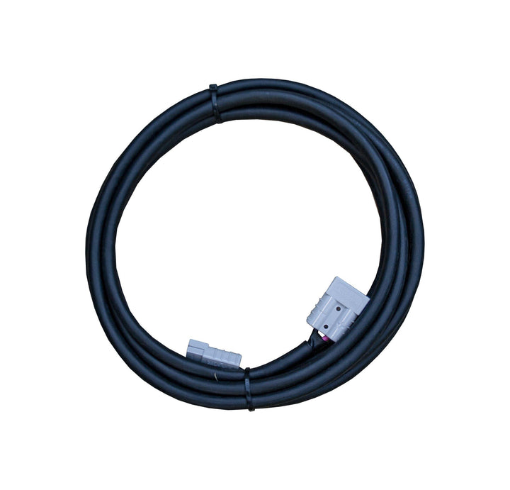 5m AllSpark Solar Cable with AllSpark 50A connectors