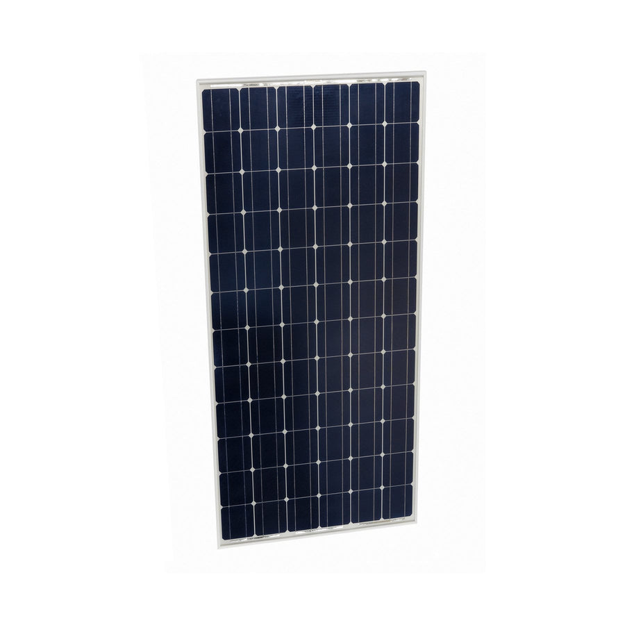 Victron 175W Glass Monocrystalline Panel