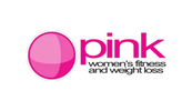 pink - women's fitness and weightloss