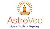 AstroVed