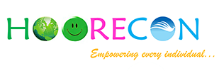 HOORECON, Empowering every individual...