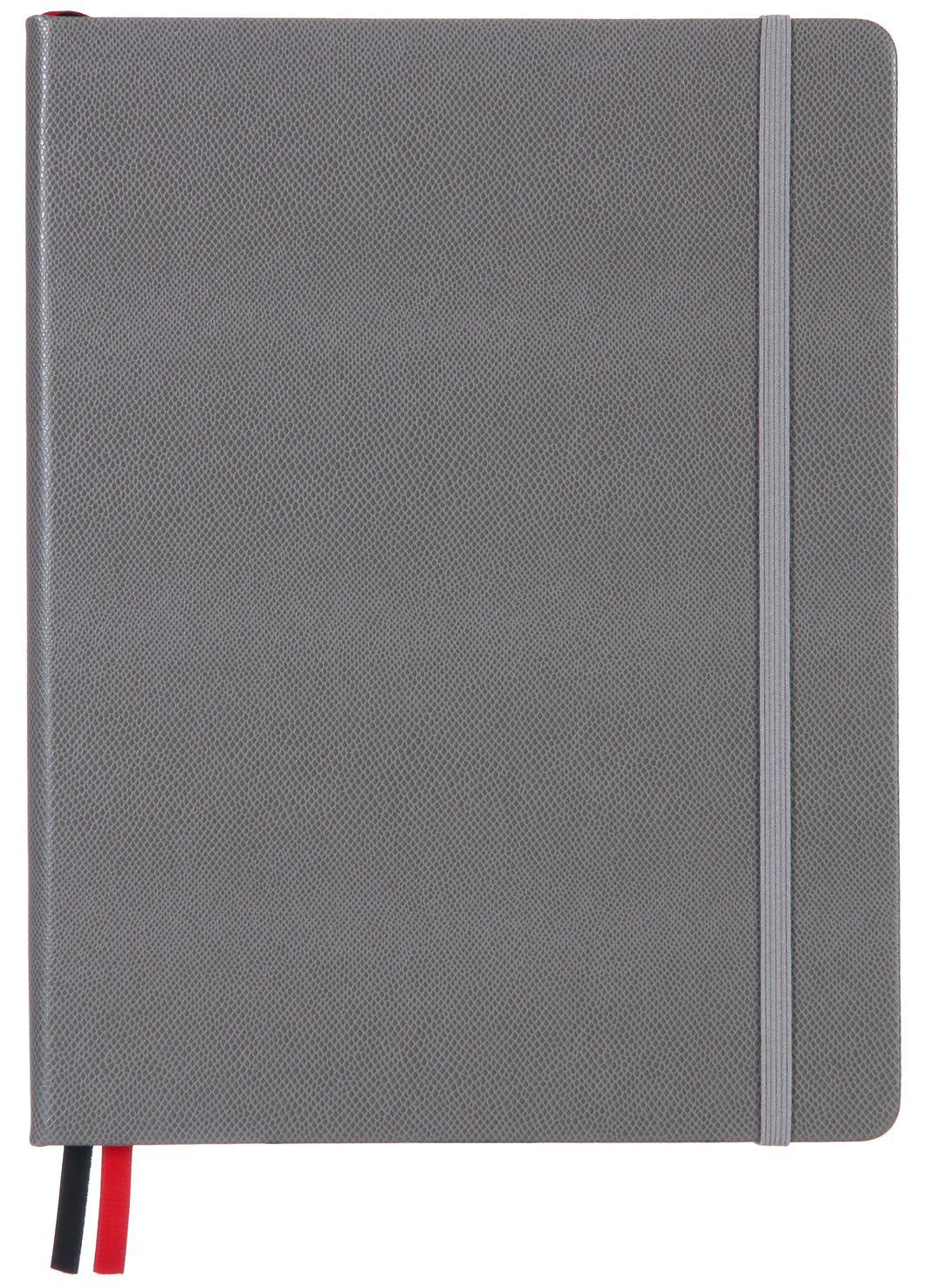 A4 Hardcover LINED Notebook Journal, Large Ruled