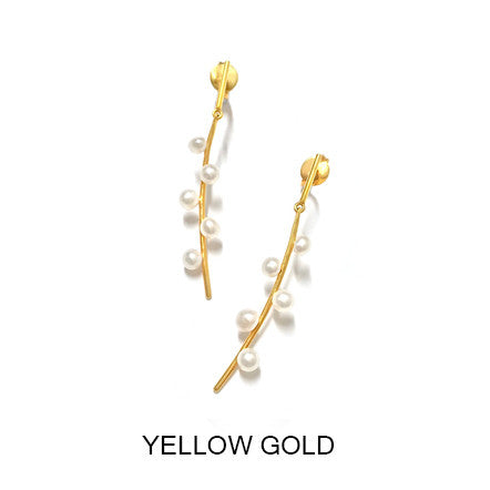 Atlas Yellow Gold Category