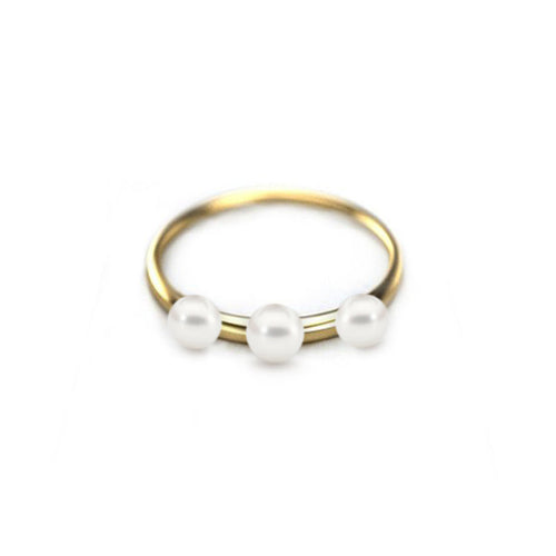 Bubbled Ring 02