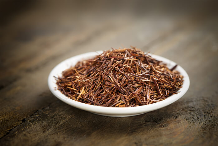 African Rooibos Red Tea
