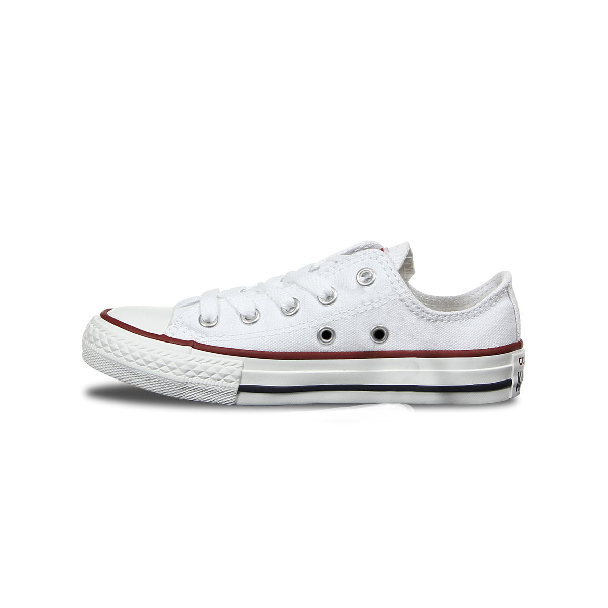 Custom Chuck Taylor Converse Low Top Youth