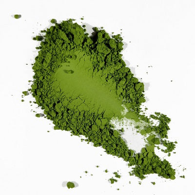 IMPERIAL - Young and refreshing ceremonial Matcha 20g