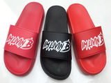 Marathon Slides (BLACK)