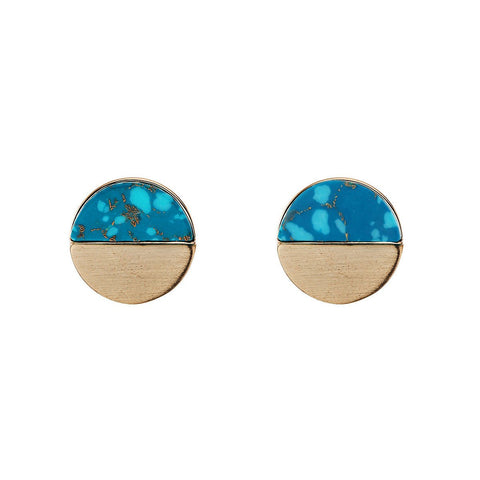 Flash Sale-Celeste Earrings