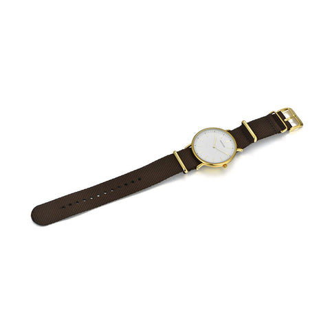 Watches-Fashion of Time Watch