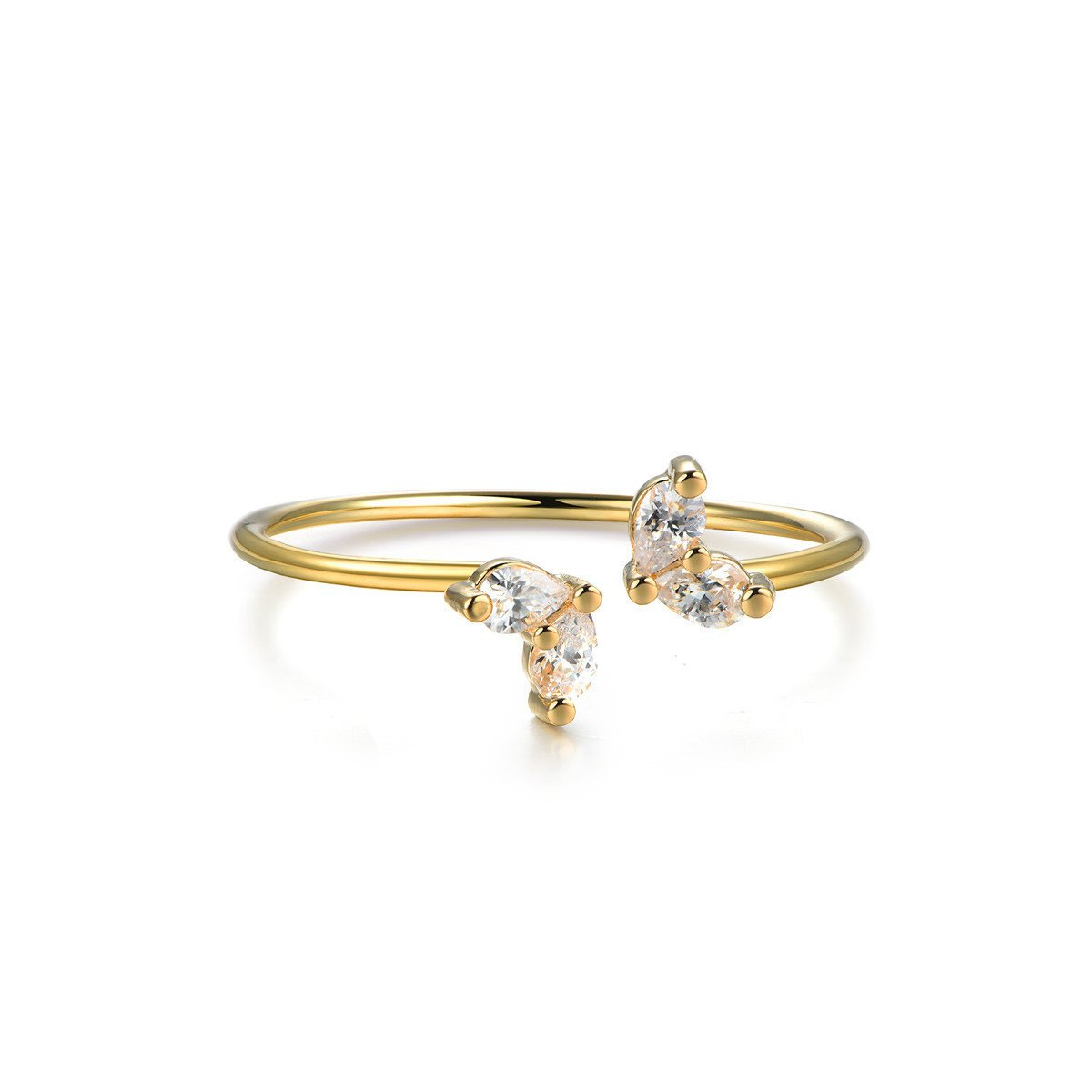 rxgnpof of contemporary rings favorite few help diamond engagement synethic to ring our inspire your new dream