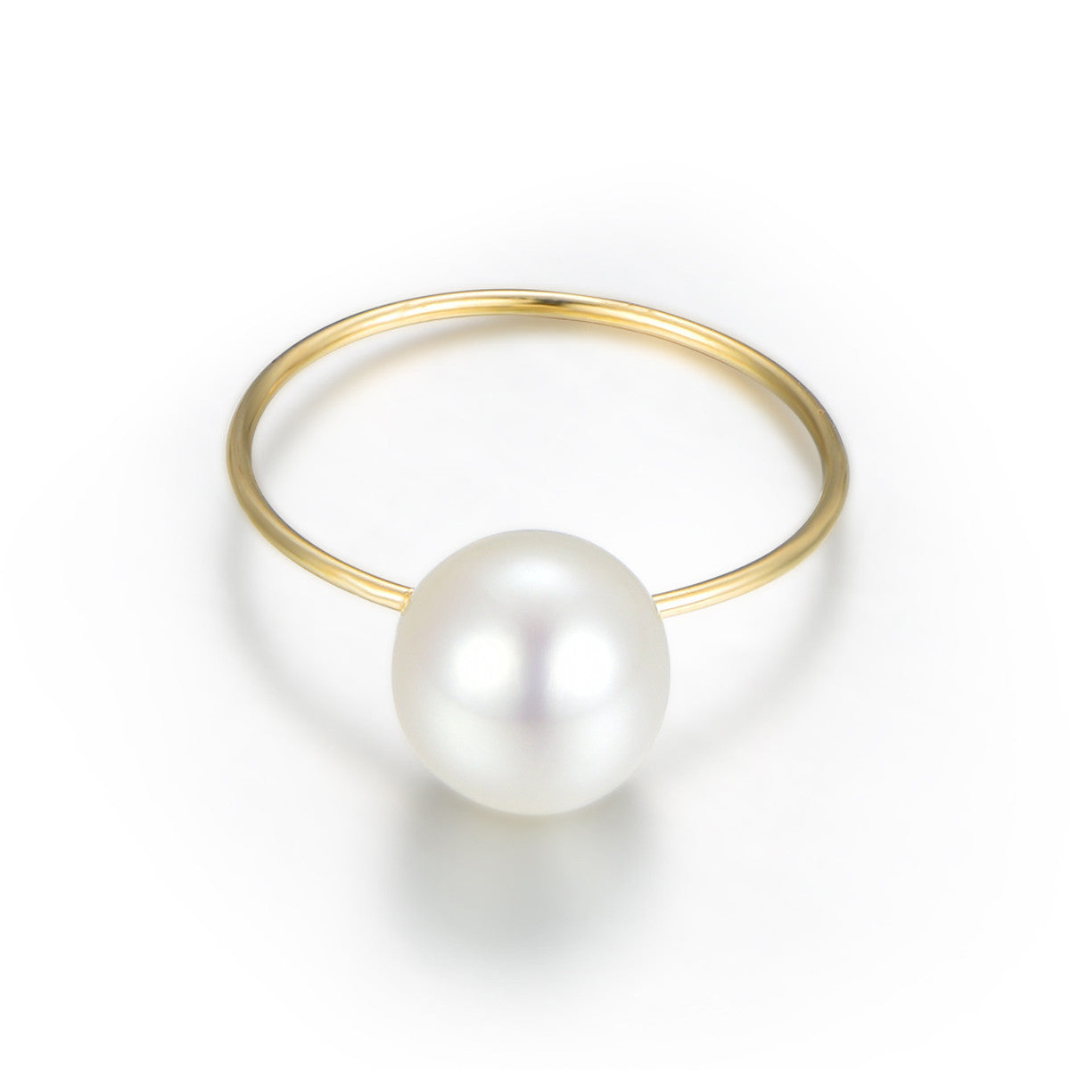 lab berkeley pearl revealed secret of mother pearls