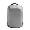 bag-Multifunction Manatee Backpack