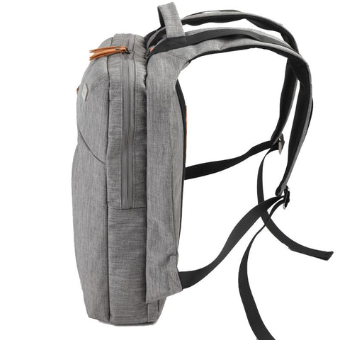 bag-Sea Like Waterproof Business Backpack