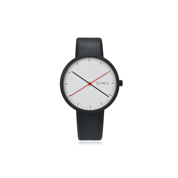 Watches-Simple Fashion Watch