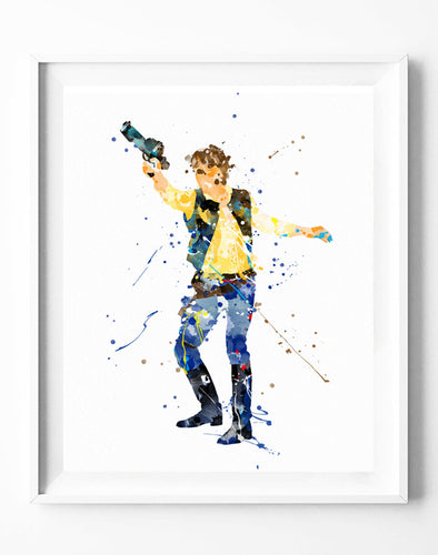Star Wars Prints – Tagged \