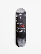 HG Skate Limited Edition, Colin Farrell