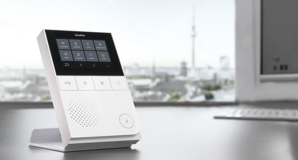 Doorbird A1101 Indoor Call Station