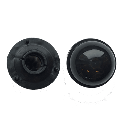 Doorbird PIR Motion Sensor replacement cap