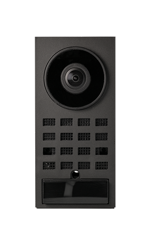 DoorBird IP Intercom Video Door Station D1100E, ENGINEERING EDITION