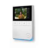 DoorBird IP Intercom Video Indoor Station A1101