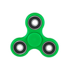 Image of Hand Spinner For Annoying Habits