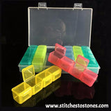 Diamond Painting Storage Containers
