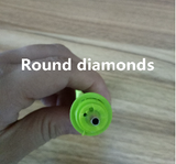 Round Diamond Painting Pen
