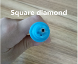 Square Diamond Painting Pen