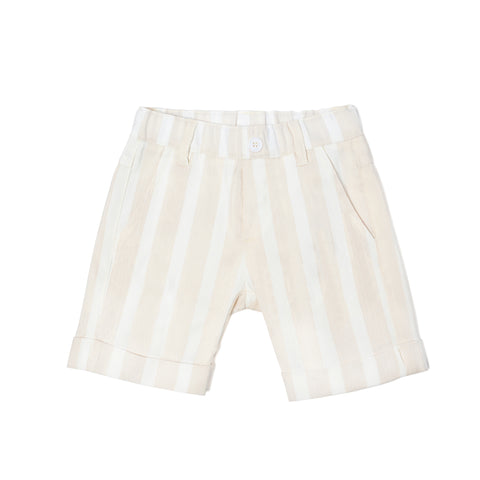 SARCA SHORT PANTS