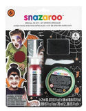Snazaroo FX Kits, Wax & Blood