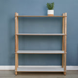 Shelf Unit | 5