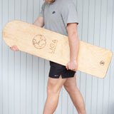 Surfrider Bellyboard | LIGA World