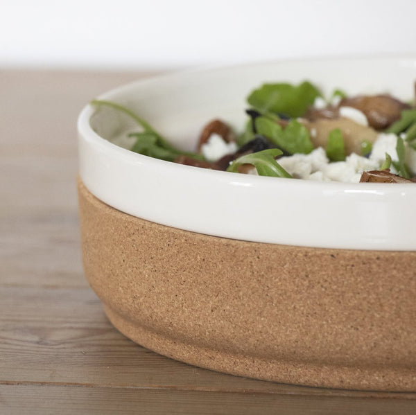 Large Bowl | Cream