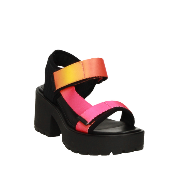 Dioon Sandal