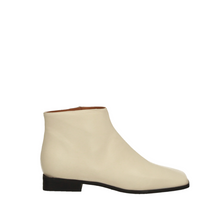 STIŪ - ANKLE BOOT