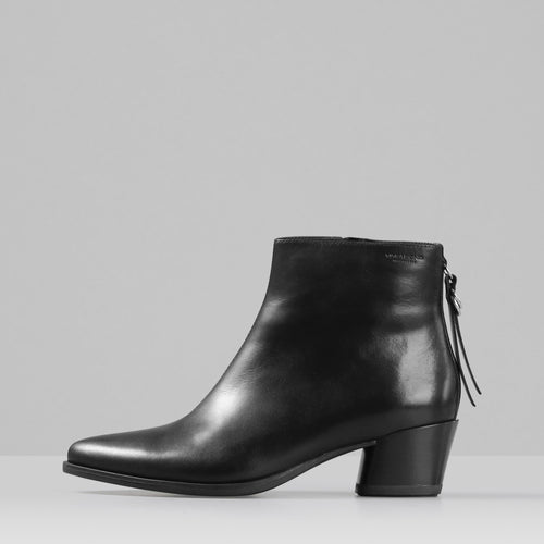 VAGABOND - ANKLE BOOT