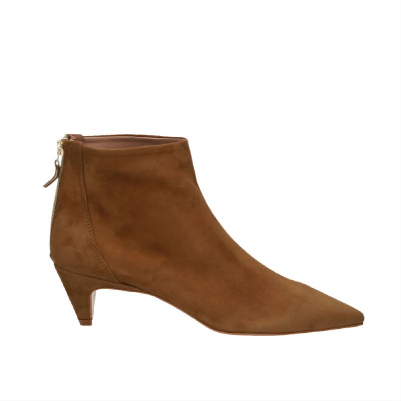 Viki Ankle Boot