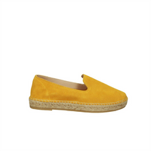 CROSSWALK - ESPADRILLAS